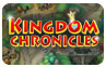 Download Kingdom Chronicles Game