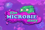 Download The Microbie Story Game