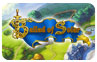 Play Ballad Of Solar Game