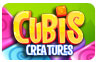 Play Cubis Creatures Game