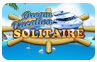 Download Dream Vacation Solitaire Game