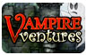 Download Vampire Ventures Game
