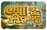 Download Call of the Ages Game