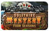 Download Solitaire Mystery: Four Seasons Game