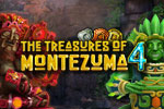 The Treasures of Montezuma 4 Download