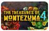 Download The Treasures of Montezuma 4 Game