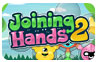 Download Joining Hands 2 Game