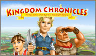 Kingdom Chronicles Collector's Edition