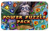 Download Power Puzzle Pack Bundle Game