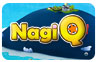 Download NagiQ Game