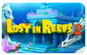 Download Lost in Reefs 2 Game