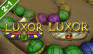 Luxor Bundle