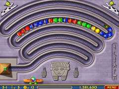 Luxor Bundle thumb 2
