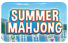 Download Summer Mahjong Game