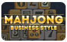 Download Mahjong Business Style Game