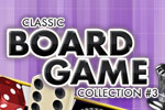 Download Hoyle Classic Board Game Collection 3 Game