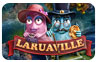 Download Laruaville Game