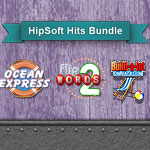 HipSoft Hits Bundle