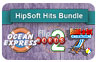 Download HipSoft Hits Bundle Game