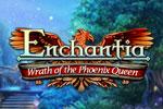 Download Enchantia: Wrath of the Phoenix Queen Game