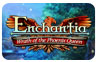 Download Enchantia: Wrath of the Phoenix Queen Game
