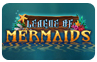 Download League of Mermaids Game