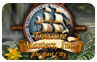 Download Treasure Masters, Inc.: The Lost City Game