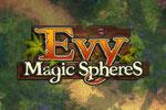 Evy: Magic Spheres Download