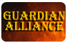 Download Guardian Alliance Game