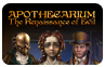 Download Apothecarium: Renaissance of Evil Game