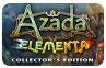 Download Azada: Elementa Collector's Edition Game