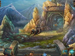 Azada: Elementa Collector's Edition thumb 2