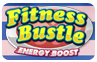 Download Fitness Bustle: Energy Boost Game