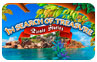 Download In Search of Treasures: Pirate Story Game