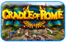 Play Cradle of Rome Game