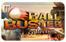 Download Ball Buster Collection Game