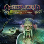 Otherworld: Omens of Summer
