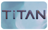 Download Titan Game