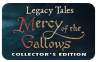 Download Legacy Tales: Mercy of the Gallows Collector's Edition Game