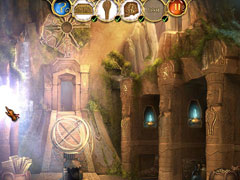 Ancient Oracles 3 in 1 Bundle thumb 3