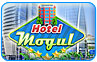 Play Hotel Mogul Game