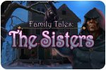 Download Family Tales: The Sisters Game