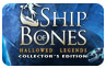 Download Hallowed Legends: Ship of Bones Collector's Edition Game