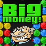 Big Money Deluxe