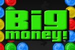 Big Money Deluxe Download