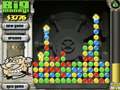 Big Money Deluxe Screenshot 1