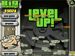 Big Money Deluxe Screenshot 3