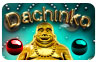 Download Dachinko Game
