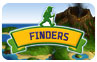 Download Finders Game