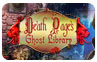 Download Death Pages: Ghost Library Game